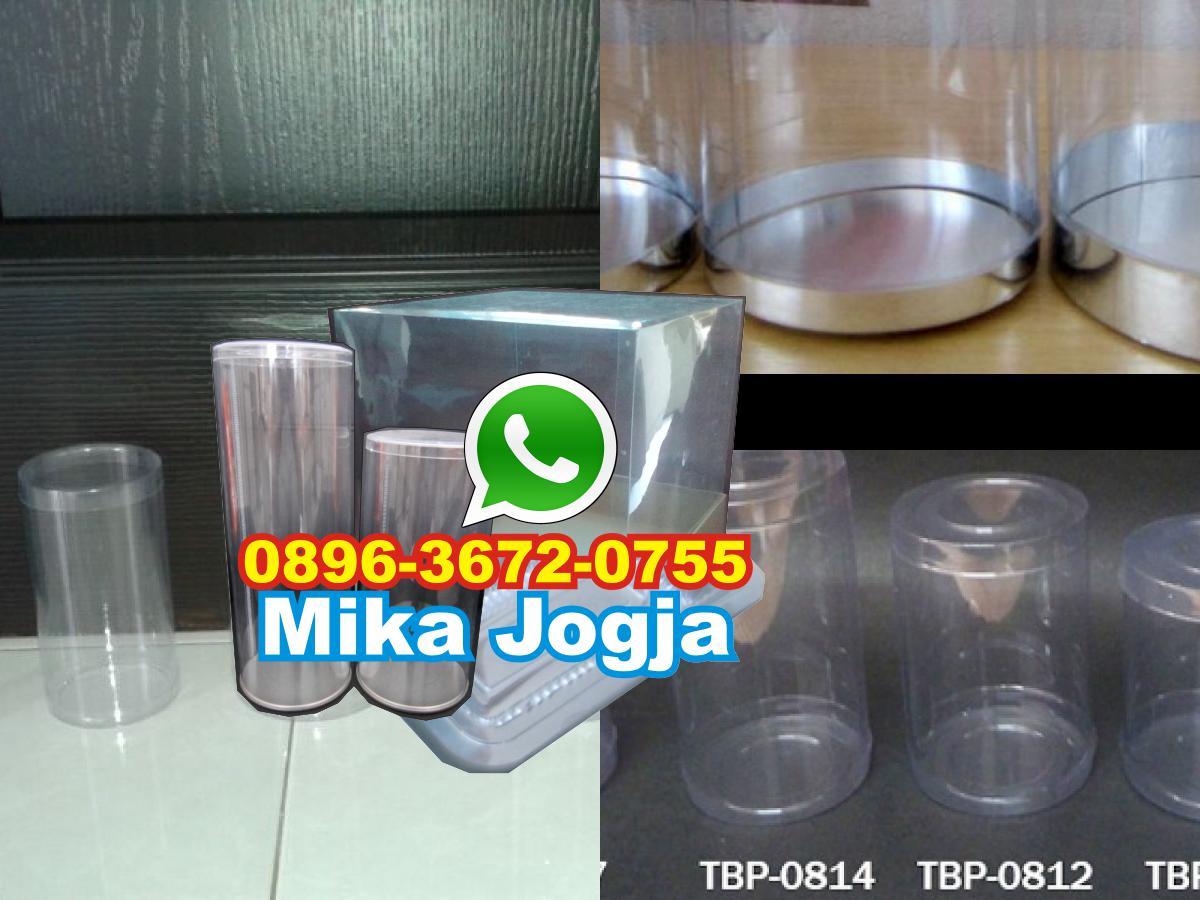 Kotak Seserahan Mika Murah Jogja 089636720755 Wa